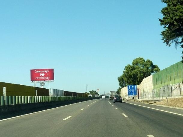 MONO016 – A1 Lisboa