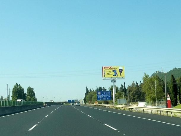 MONO017 – A1 Lisboa