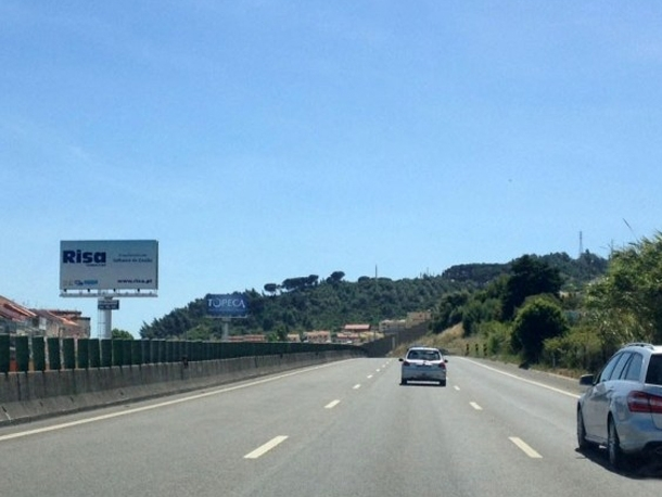 MONO020 – A1 Lisboa