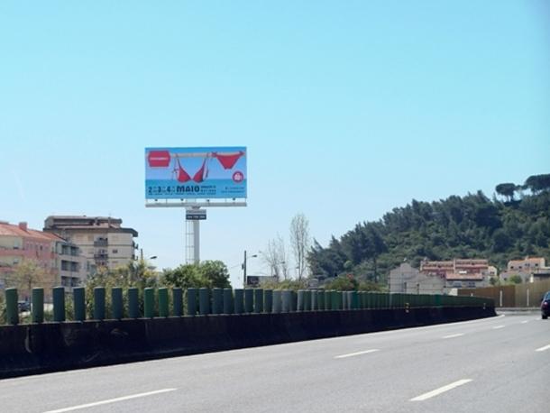 MONO022 – A1 Lisboa