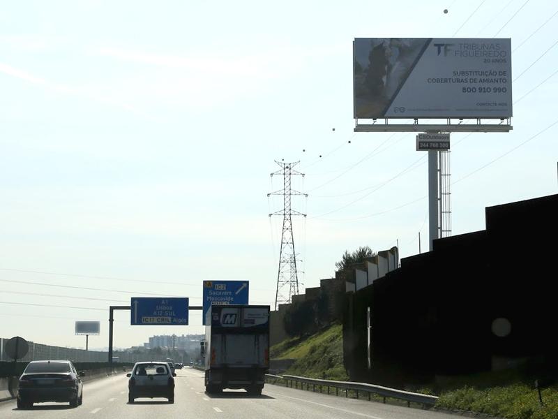 MONO063 – A1 Lisboa