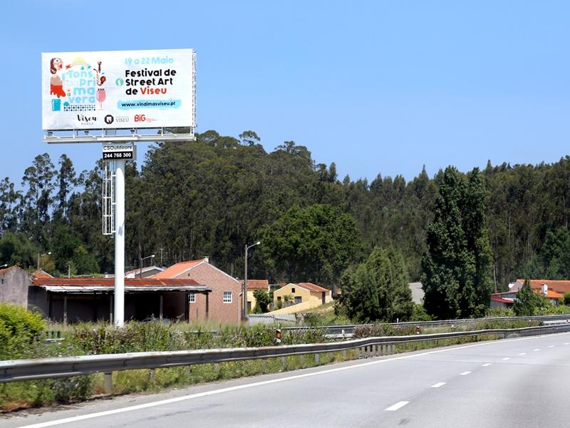 MONO058 – A1 Aveiro