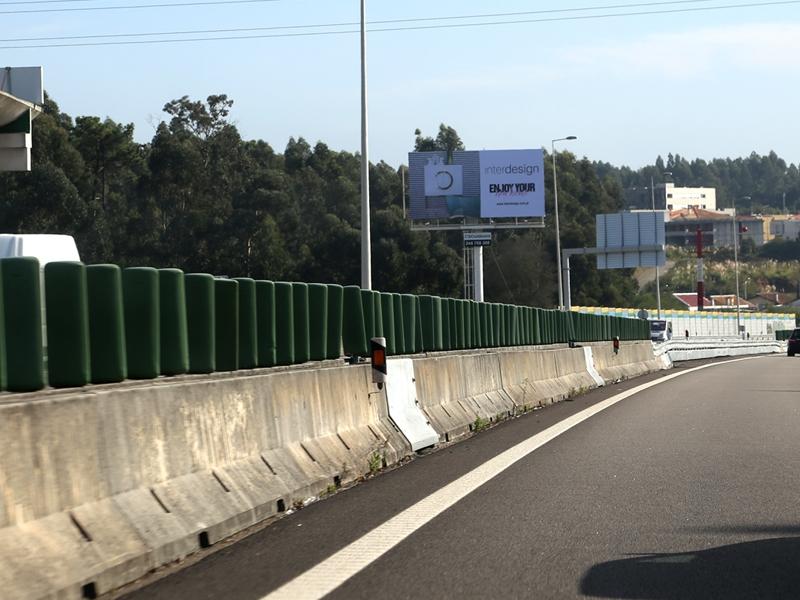 MONO034 – A1 Porto