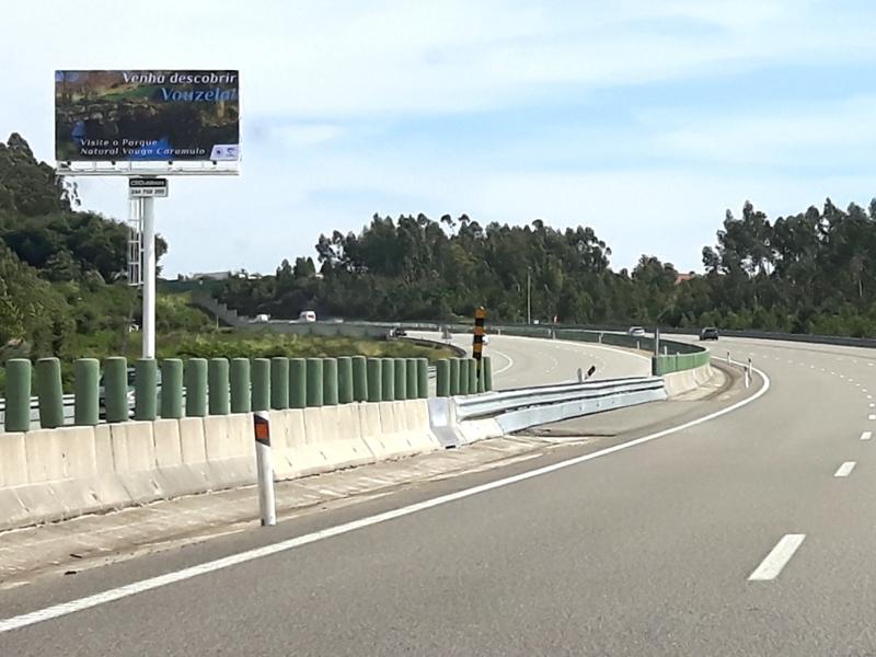 MONO084 - A1 Porto