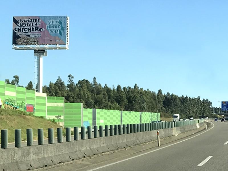 MONO082 - A1 Porto