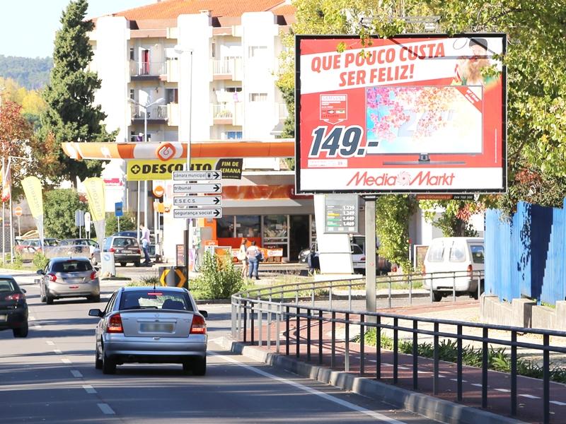 LE011 – Leiria