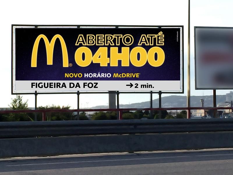 FCR009 - Figueira da Foz