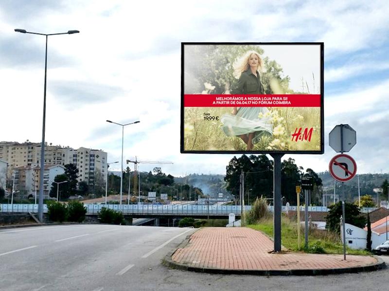 CDN009 - Coimbra