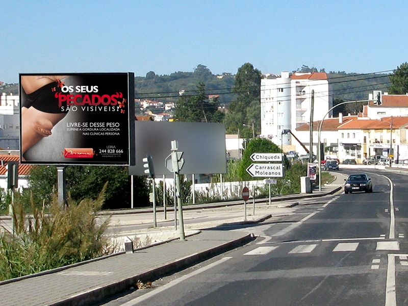 ACB006 – Alcobaça