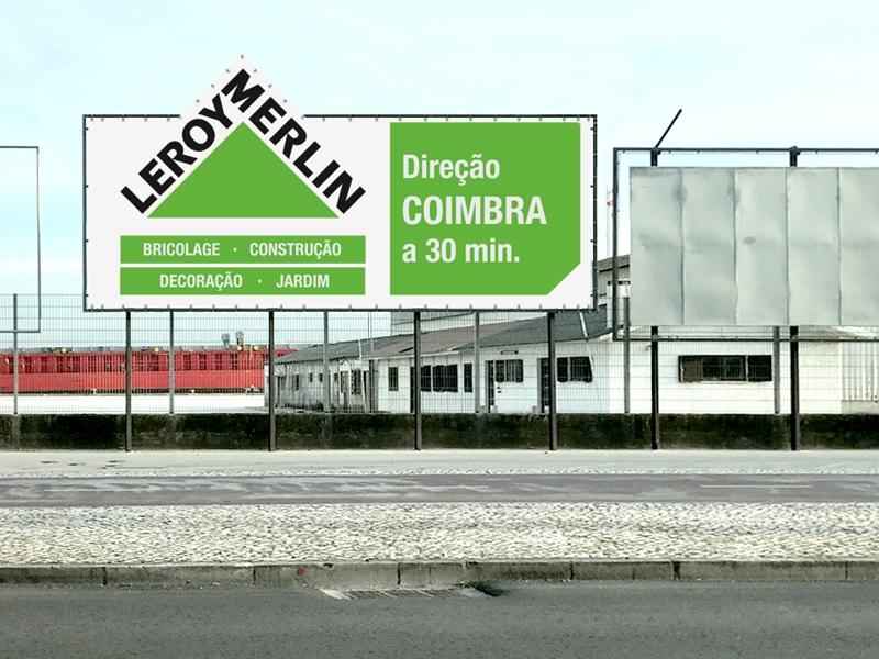 FCR012 - Figueira da Foz