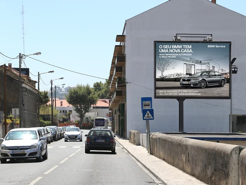 LE041 – Leiria
