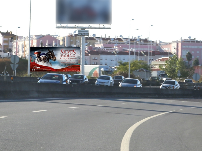MFC006-A12 Ponte Vasco Gama