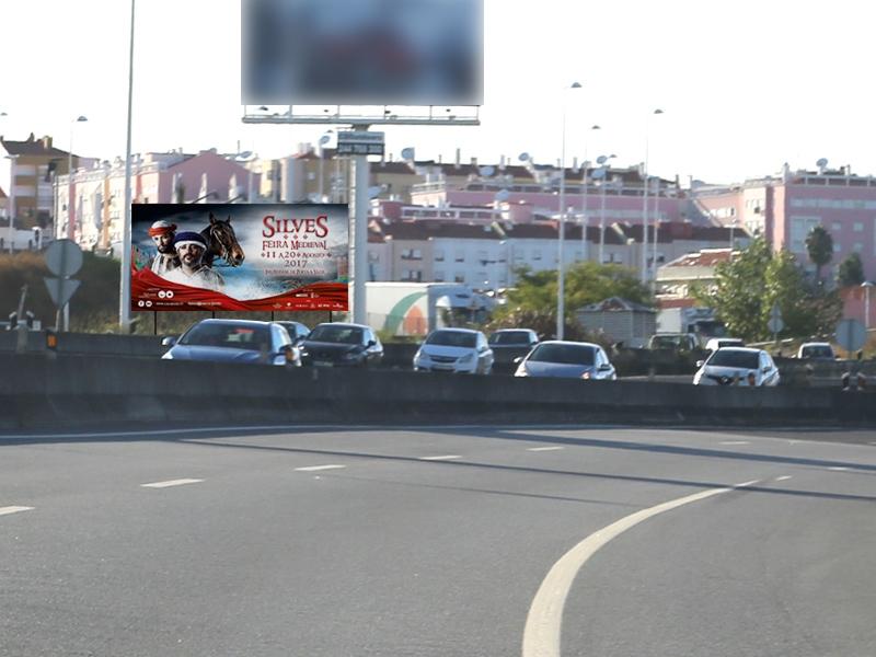 MFC006 - A12 Ponte Vasco da Gama