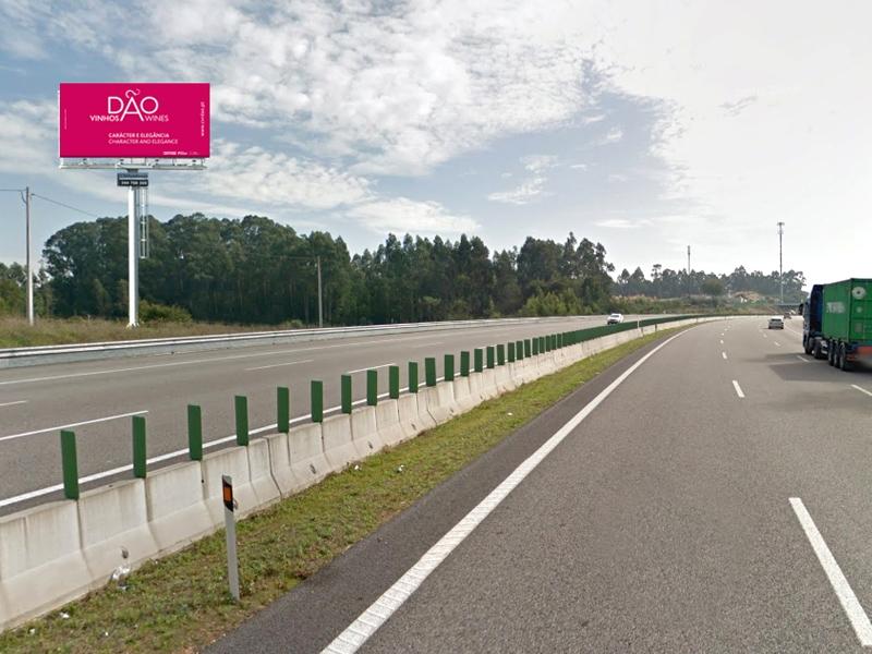 MONO088 - A1 Porto