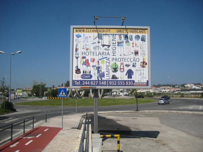 LE025C – Leiria