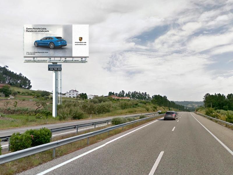 MONO092 - A1 Leiria