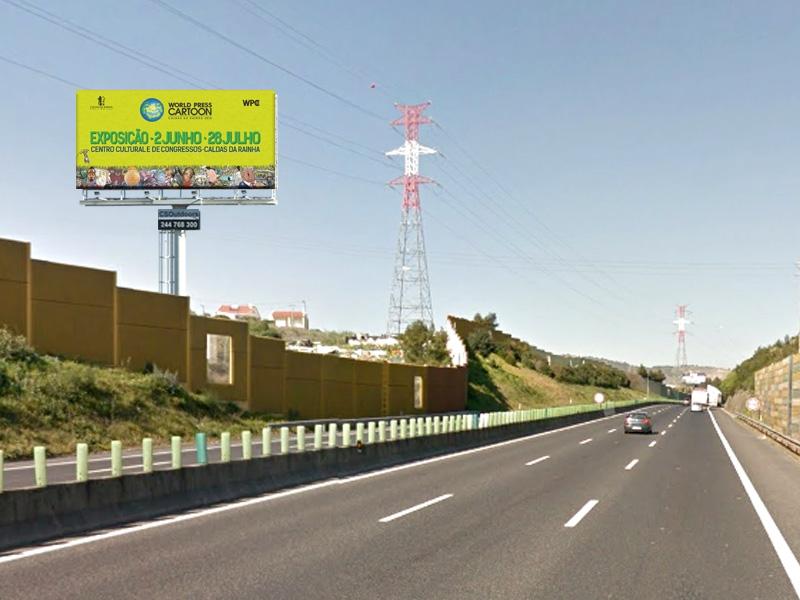 MONO064 – A1 Lisboa