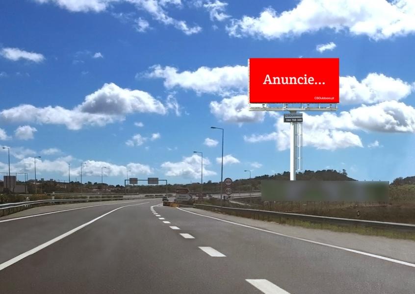 A CSOutdoors apresenta nova localização A2 - Algarve