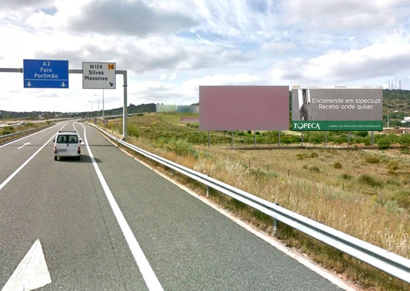 MFC024 – A2 Algarve