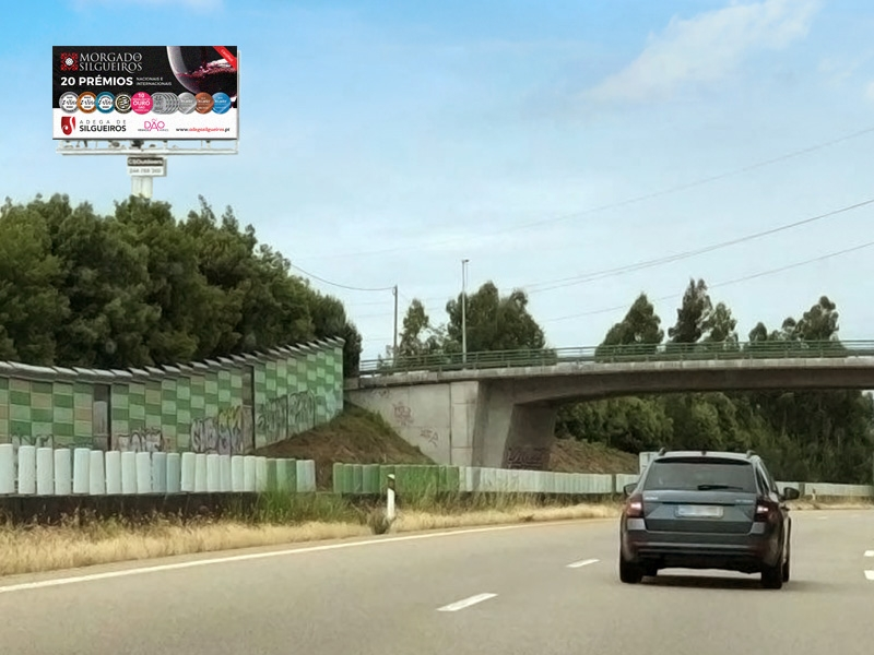 MONO106 – A1 Porto