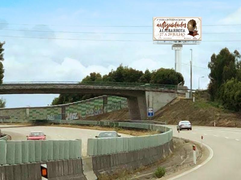MONO105 – A1 Porto