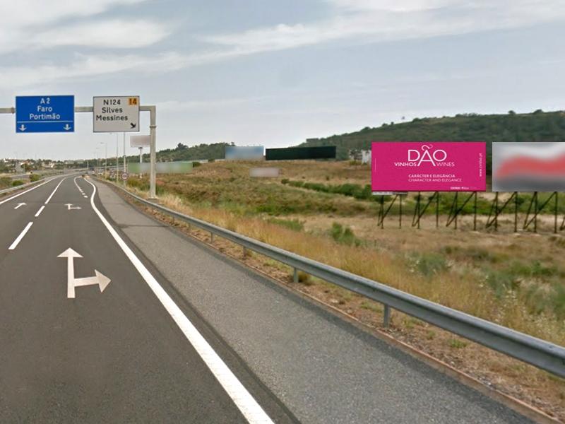 MFC016 – A2 Algarve
